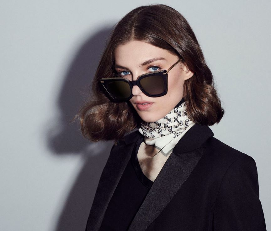 designer eyewear wimbledon
