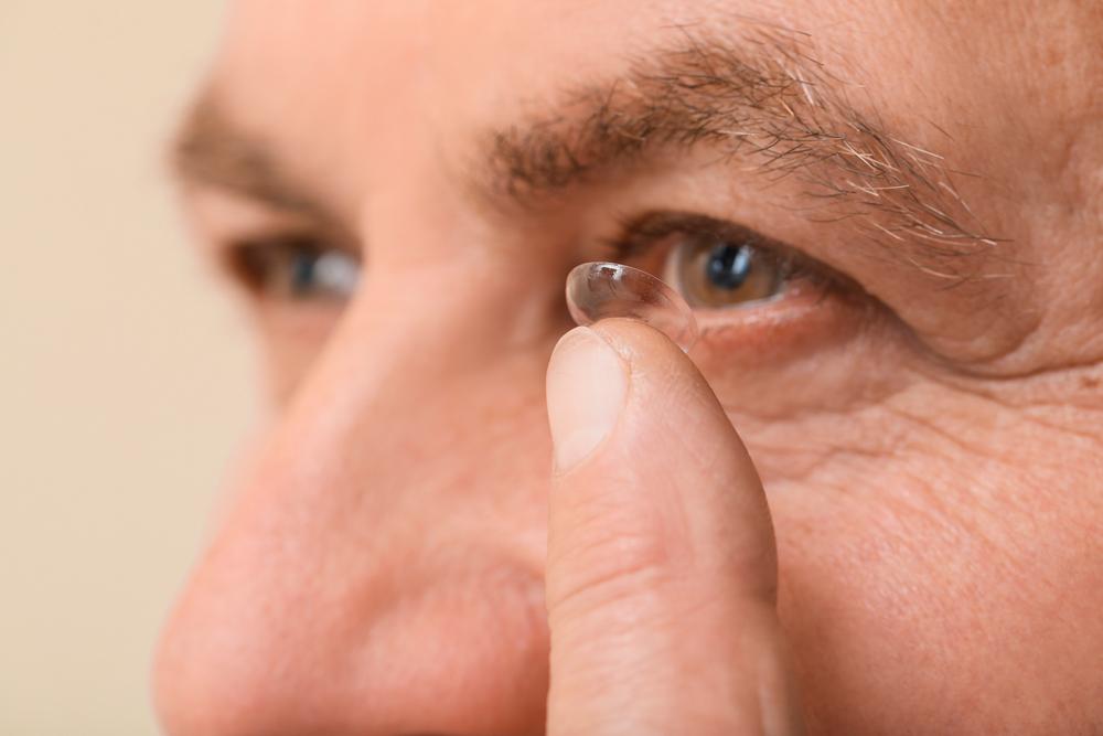 wimbledon contact lenses