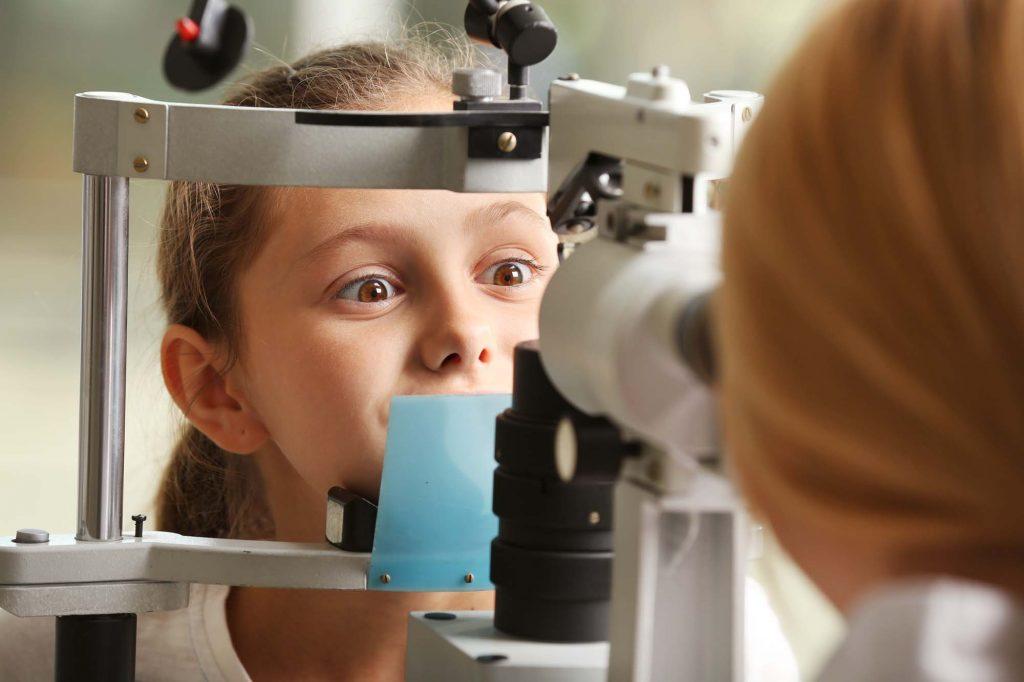 eye tests wimbledon