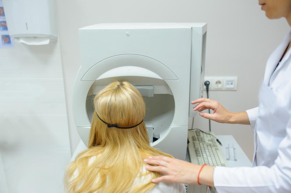 retinal imagery wimbledon